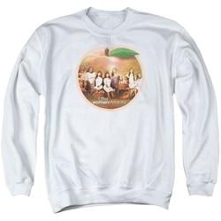 Little Women Atlanta - Mens Peach Pie Sweater