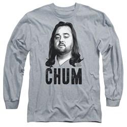 Pawn Stars - Mens Chum Long Sleeve T-Shirt