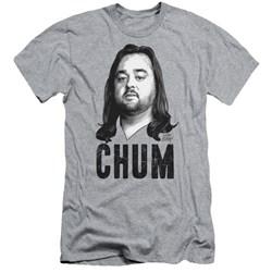 Pawn Stars - Mens Chum Slim Fit T-Shirt