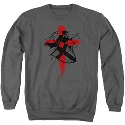 Knightfall - Mens Landry Sweater