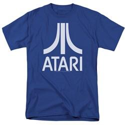 Atari - Mens Atari Logo T-Shirt