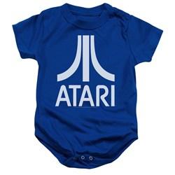 Atari - Toddler Atari Logo Onesie