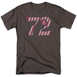 Atari - Mens Atari 72 T-Shirt