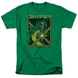 Atari - Mens Centipede Blast T-Shirt