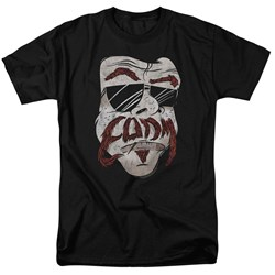 Eagles Of Death Metal - Mens Stache T-Shirt