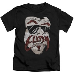 Eagles Of Death Metal - Youth Stache T-Shirt