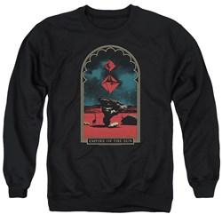 Empire Of The Sun - Mens Balance Sweater