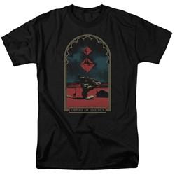 Empire Of The Sun - Mens Balance T-Shirt