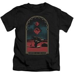 Empire Of The Sun - Youth Balance T-Shirt