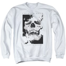 Chelsea Grin - Mens Ashes To Ashes Sweater