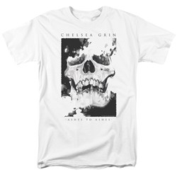 Chelsea Grin - Mens Ashes To Ashes T-Shirt