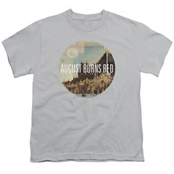 August Burns Red - Youth Far Away Places T-Shirt