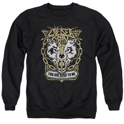 Chelsea Grin - Mens You Are Dead To Me Sweater