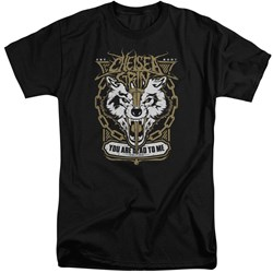 Chelsea Grin - Mens You Are Dead To Me Tall T-Shirt