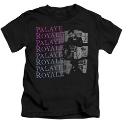 Palaye Royale - Youth Torn T-Shirt
