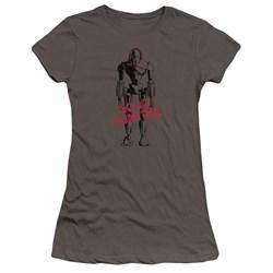 Bsg - Juniors Good Hunting Premium Bella T-Shirt