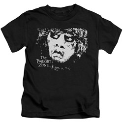 Twilight Zone - Youth Winger T-Shirt