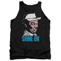 Andy Griffith - Mens Shine On Tank Top