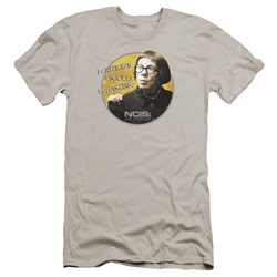 Ncis:La - Mens Hetty Premium Slim Fit T-Shirt