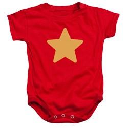 Steven Universe - Toddler Star Onesie