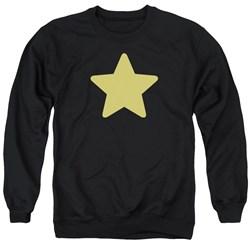 Steven Universe - Mens Greg Star Sweater