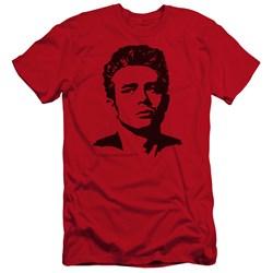 Dean - Mens Dean Premium Slim Fit T-Shirt