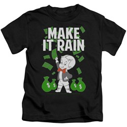 Richie Rich - Youth Make It Rain T-Shirt