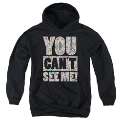 Wheres Waldo - Youth See Me Pullover Hoodie