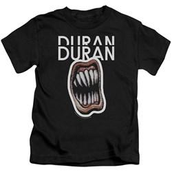 Duran Duran - Youth Pressure Off T-Shirt