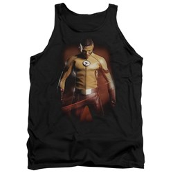 Flash - Mens Kid Flash Tank Top