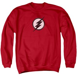 Flash - Mens Jesse Quick Logo Sweater