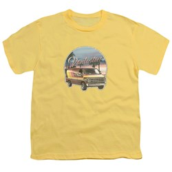 Gmc - Youth Vantastic T-Shirt