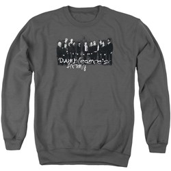 Harry Potter And The Order Of Phoenix - Mens Da Squad Sweater