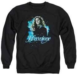 Harry Potter - Mens Hermione Ready Sweater
