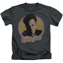 Billy Joel - Youth Billy Joel T-Shirt