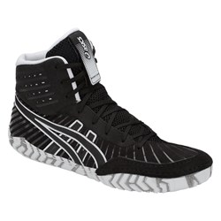 ASICS - Mens Aggressor 4 Shoes