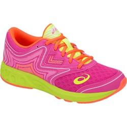 ASICS - Unisex-Child Noosa Gs Shoes