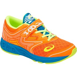 ASICS - Unisex-Child Noosa Ps Shoes
