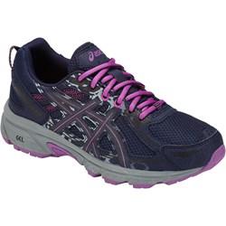ASICS - Unisex-Child Gel-Venture® 6 Gs Shoes