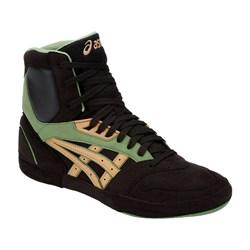 ASICS - Unisex-Adult International Lyte Shoes