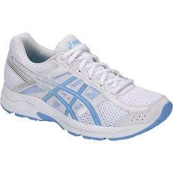 ASICS - Womens Gel-Contend 4 Shoes