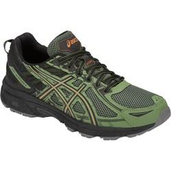 ASICS - Mens Gel-Venture® 6 Shoes