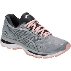 ASICS - Womens Gel-Nimbus® 20 (D) Shoes