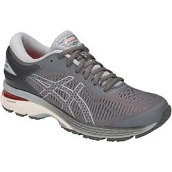 ASICS - Womens Gel-Kayano® 25 (D) Shoes
