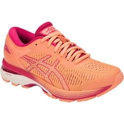 ASICS - Unisex-Child Gel-Kayano® 25 Gs Shoes