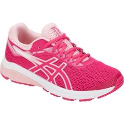 ASICS - Unisex-Child Gt-1000 7 Gs Shoes