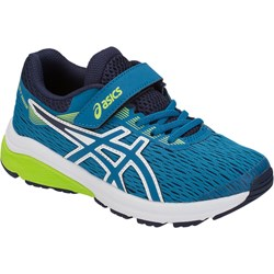 ASICS - Unisex-Child Gt-1000 7 Ps Shoes