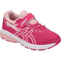 ASICS - Unisex-Child Gt-1000 7 Ps Shoes