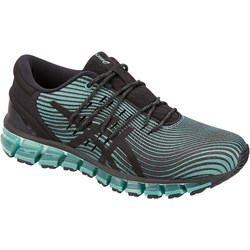 ASICS - Womens Gel-Quantum 360 4 Shoes