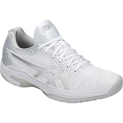 ASICS - Mens Solution Speed Ff Shoes